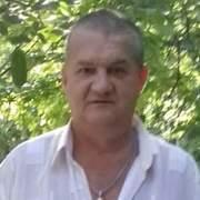 Сергей 55 Запорожье