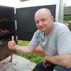Sergey, 42, Kostroma