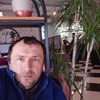 Закари, 39, г.Ростов-на-Дону