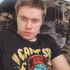 Aleksandr, 22, Mikhnevo
