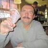 гриша, 62, г.Витебск