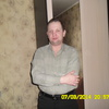 aleksei, 36, г.Реж