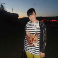 Дарья, 37 лет, Козерог, Томск