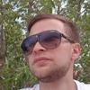 Сергей Батырев, 31, г.Челябинск