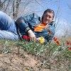 Dmitriy, 35, Millerovo
