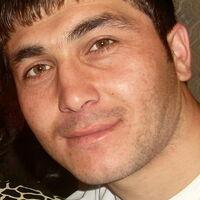 Лоик, 32 года, Козерог, Чита