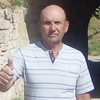 Юрий Башкатов, 57, г.Иноземцево