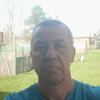 Алексей, 45, г.Псков