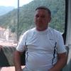 Владимир, 54, г.Новокузнецк