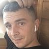 Artem, 29, Chekhov