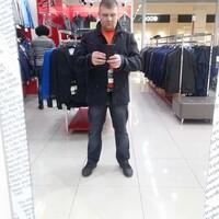Алексей, 44 года, Весы, Красноярск