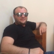 roma 30 Тбилиси