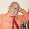 владимир ялич, 73, г.Караганда