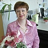 Ирина, 50, г.Подольск