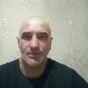 Арсен 30 Кисловодск