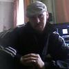 Максим Шитиков, 34, г.Великие Луки