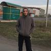 Рагим, 22, г.Томск