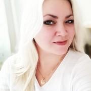 Aliya 35 Уфа