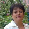 Ирина, 52, г.Черкассы