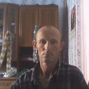 Юрий 50 лет (Весы) Целина