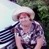 галина, 60, г.Оренбург