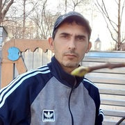 Вадим 39 Ставрополь