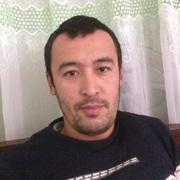 Джони 31 Ташкент