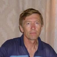 Василий, 64 года, Лев, Челябинск