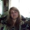 Ніна Свистун, 47, г.Белая Церковь