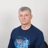Владимир, 50, г.Дзержинск