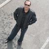 ruben, 42, г.Париж