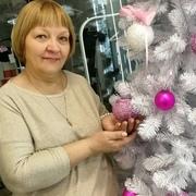 знакомства секс южно сахалинск без регистрации и смс