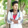 ningaraju, 19, г.Бангалор