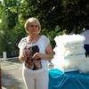 Елена, 56, г.Воронеж