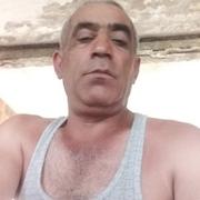 ХХХЛ 49 Ереван