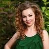 Natali, 35, г.Дзержинск