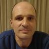 Роберт Мнатсаканян, 43, г.Анапа