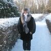 Лена Рудак(Колонтай), 40, г.Глубокое