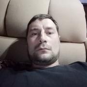 Денис 30 лет (Водолей) на сайте знакомств Челябинска