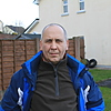 Евгений, 50, г.Баллихонис