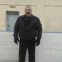 Александр, 53 года, Весы, Богородск