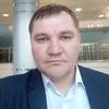 Marat, 46, Tayshet