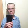 Алекс, 44, г.Омск