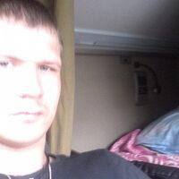 Александер, 31 год, Близнецы, Москва