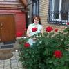 Ирина, 39, г.Бор