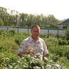 Арсен, 40, г.Киргиз-Мияки