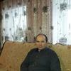 александр, 48, г.Дружковка