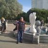 Aleksandr, 35, Murom