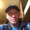 Иван, 37, г.Мурманск