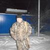 SERGEY, 37, г.Пятигорск